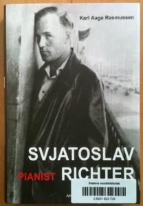 Svjatoslav Richter